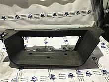 Накладка порога двери RH Ford Transit с 2014- год BK21-V13200-AE