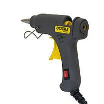 Пистолет термоклеевой с выключателем Ø8мм 20Вт Sigma (2721061), фото 3