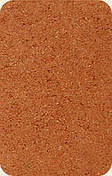 """Тротуарная плитка """"Волна"""" Оранжевая 120х240х40 мм Brik, фото 1"""