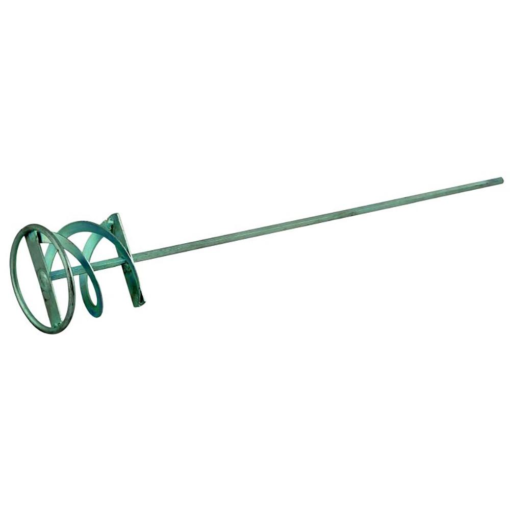 Миксер для сухих смесей 100*600мм Sigma (8340331)