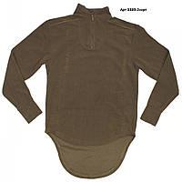 Флисовая термо-рубаха Оригинал Британия  Б/У 2 сорт