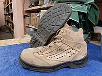 Ботинки  Bata . Оригинал Британия Б/У 1 сорт