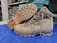 Ботинки  Meindl Desert Германия Оригинал Б/У 1 сорт