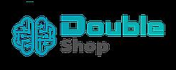 «Double-Shop» магазин-склад с быстрой обработкой и отправкой заказов