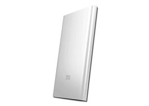 Зарядное устройство PowerBank Meizu Slim 24000mAh повербанк мейзу универсальная батарея внешний аккумулятор, фото 3