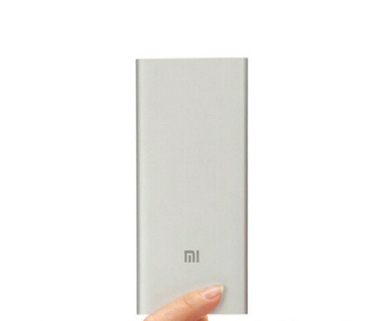 Зарядное устройство PowerBank Meizu Slim 24000mAh повербанк мейзу универсальная батарея внешний аккумулятор