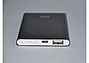 Зарядное устройство PowerBank Meizu Slim 24000mAh повербанк мейзу универсальная батарея внешний аккумулятор, фото 6
