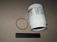 Фильтр топливный (сепаратора) КАМАЗ ЕВРО-2 (Hengst). H304WK