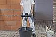 Строительный миксер Eibenstock EHR 20/2.6 S SET (077E2000), фото 4