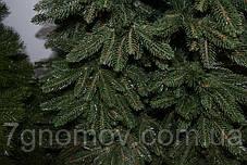 Искусственная елка литая  Лесная Диана 2.20, фото 2