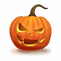 Все для Хэллоуина