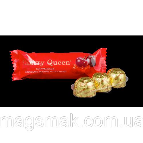 Коробочные конфеты Roshen Cherry Queen 36г