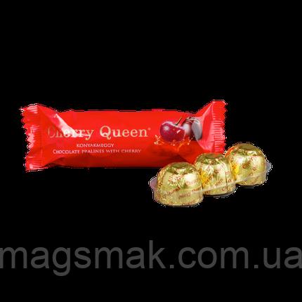 Коробочные конфеты Roshen Cherry Queen 36г, фото 2