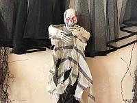 Подвесной декор Заключённый