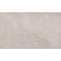 Грес Opoczno Karoo grey 29,7х59,8