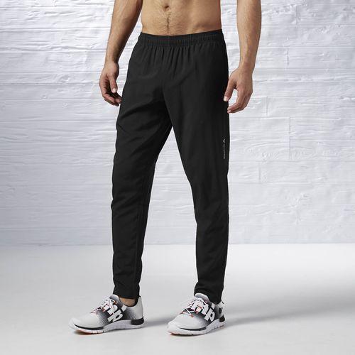 Мужские брюки Reebok ONE Series TRACK PANT (Артикул: A99446)