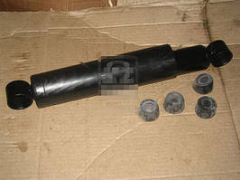 Амортизатор передний, задний УАЗ со втулк. (Белкард). 30.5.2905005
