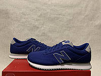 Кроссовки New Balance  501 Ripple Sole 2E (42.5) Оригинал MZ501KPC