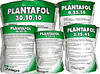 Удобрения Плантафол (1кг) Plantafol 30.10.10 Valagro