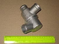 Термостат ВАЗ 2101-2107 (Vernet). TH3720.80