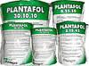 Биостимулятор Плантафол (1кг) Plantafol 10.54.10 Valagro