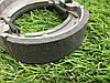 Тормозные колодки передние для электроквадроцикла Crosser EATV-90307B, фото 2