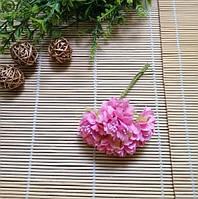 Букет хризантема