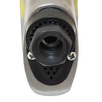 Пневмоножницы по металлу (до 1.2мм) Sigma (852901z), фото 3