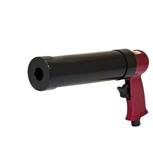 Пневматический пистолет для силикона Sigma (852903z), фото 2