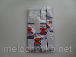 Резинка широкая швейные материалы