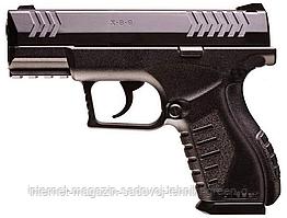 Пистолет пневматический Umarex XBG (5.8173) оригинал