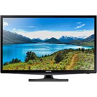 Телевизор Samsung UE32J4100 (100Гц, HD) , фото 1