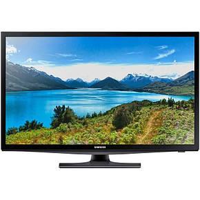 Телевизор Samsung UE32J4100 (100Гц, HD) , фото 2
