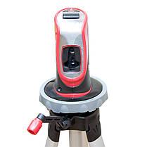 Уровень лазерный самовыравнивающийся (кейс) ULTRA (3727012), фото 3
