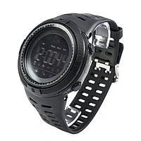 Смарт-спортивні годинник Skmei 1250 Black