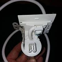 Сетевой фильтр для стиральной машины Индезит Аристон Оригинал
