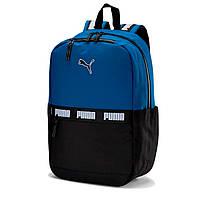 Рюкзак Puma Streak Backpack