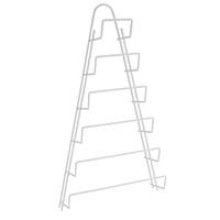 Держатель для крышек Metaltex 362806