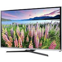 Телевизор Samsung UE40J5100 (200Гц, Full HD) , фото 1