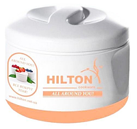 Йогуртница Hilton JM 3801 orange, фото 1