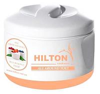 Йогуртница Hilton JM3801 orange