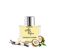 Женские Духи 30 мл  Coconut Flower