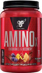 BSN Amino X 1.020 g
