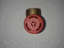 Предохранительный клапан на отопление, фото 2