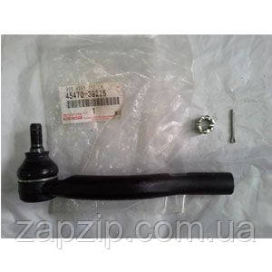 Рулевой наконечник TOYOTA - 45470-39225