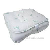 Одеяло Marcel бамбук-микрофибра 175х215 см
