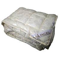 Одеяло Marcel Искусственный лебяжий пух-тик 145х210 cм