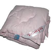 Одеяло Marcel холлофайбер микрофибра 150х210 см