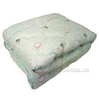 Одеяло Marcel коттон микрофибра 150х210 см