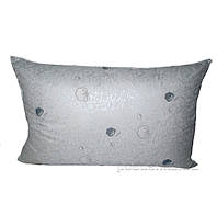 Антиалергенная подушка Marcel коттон-микрофибра 70х70 см